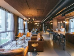 10 Best Coworking spaces in India for SMEs and Large Enterprises
