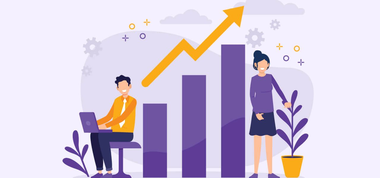 Business Growth Opportunities during COVID- 19