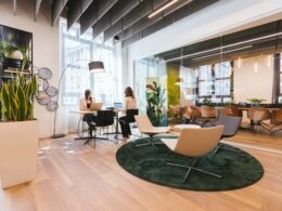 9 Best Coworking Spaces in Andheri East that every Entrepreneur would want to work from