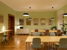 8 Best Coworking Spaces in HSR Layout Bangalore that can help you take your start-up to the next level