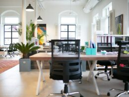 10 Best Coworking Spaces in Coimbatore - Collaborate with a Community of Ambitious and Innovative Members