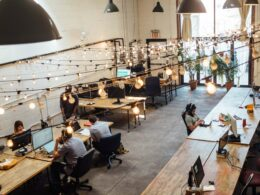 Top 10 Coworking Spaces in Goa That Will Give You Best Of The Best Coworking Experience