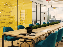 What Managed Offices Really are? | Here is Your no-fluff Guide to Managed Office Spaces
