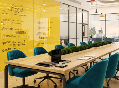 What Managed Offices Really are?   Here is Your no-fluff Guide to Managed Office Spaces