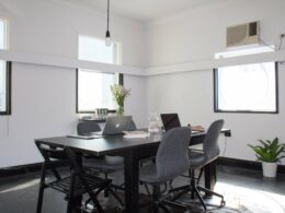 Top 3 Coworking Spaces in Rajkot for Businesses, Startups and Freelancers