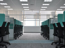 8 Best Coworking Spaces in Thane for Startups, Enterprises and Freelancers