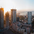 Proptech: A View of the Residential Sector in Real Estate